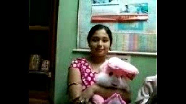 ankita wants to leasbion also fuck hard