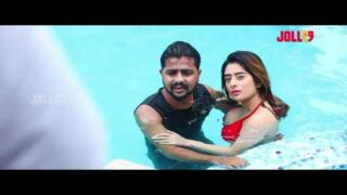 Hot web series of Ankita Dave | Bollywood Hot Scene| Best web series | best india short film
